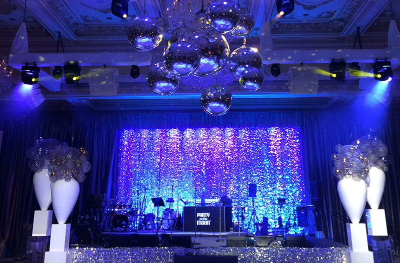 New Year's Eve   Mar-a-Lago   December 2015
